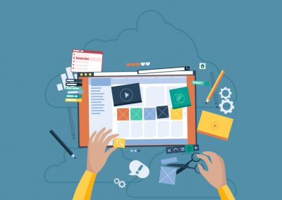 organize_your_website_redesign